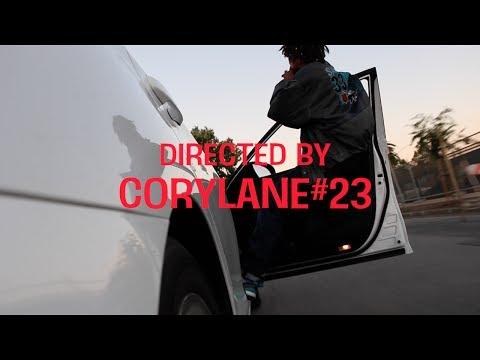 Yonex Jones 9.99 Official Video Dir. By CoryLane#23
