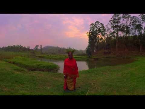 #UNBLUR Rwanda 360°