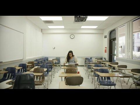 GoFundMe for Education: Visiting Harvard