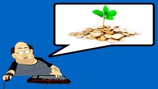 Инвестирование на Форекс простыми словами . Обзор о инвестировании на Форекс от Андрея Малахова