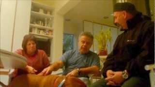 Long Island Dog Training Feral Dog Rehabed !