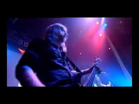 Viking Skull - Beers, Drugs and Bitches (Live - Golden Gods 2006)
