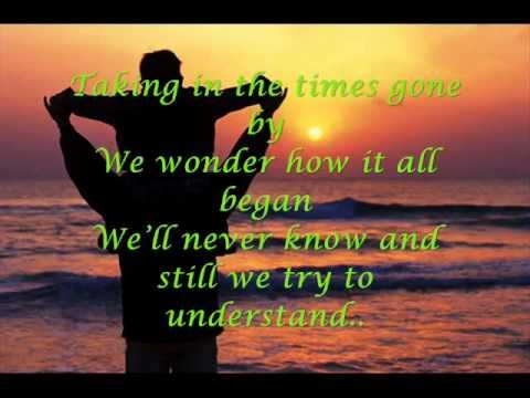 Ever Since The World Began by Survivor with lyrics