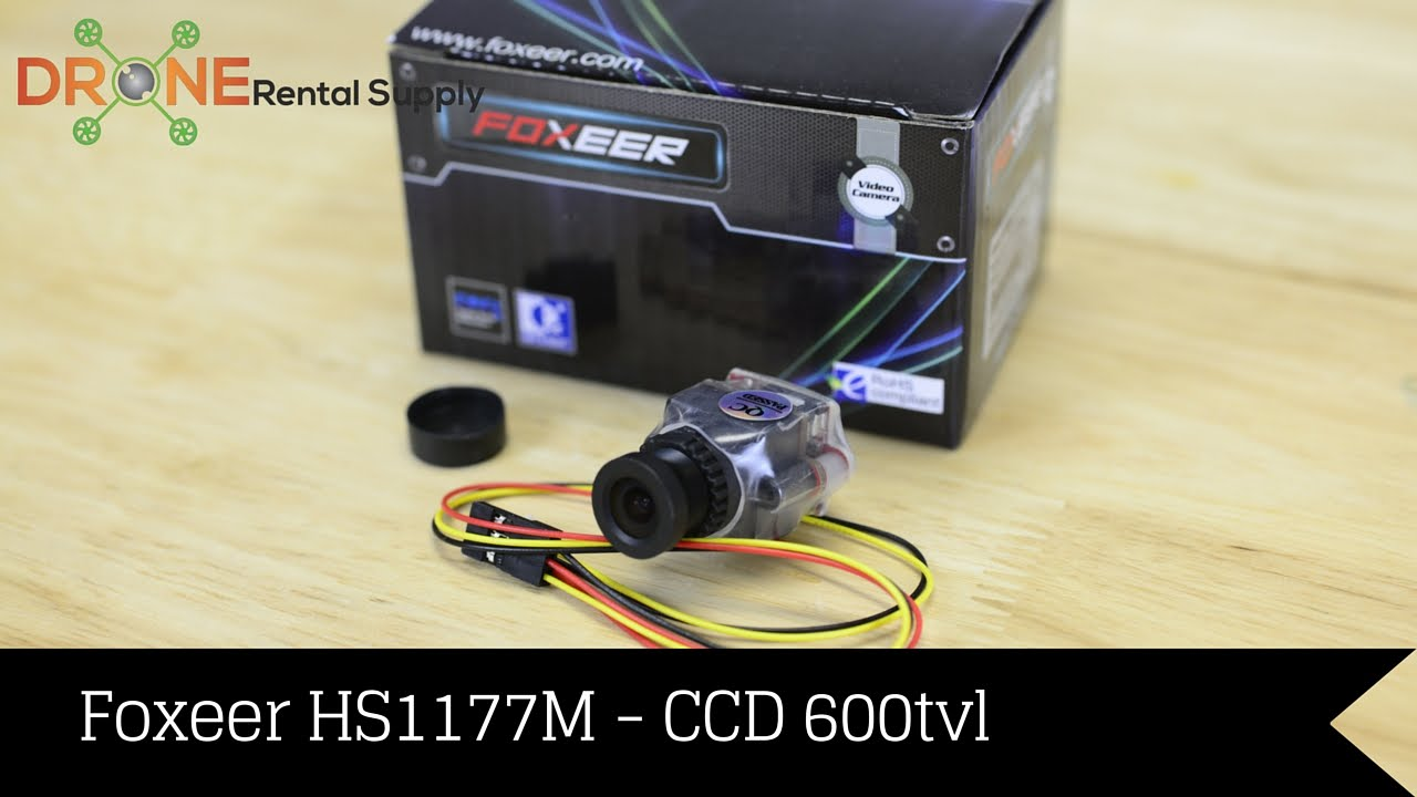 sony ccd wiring diagram [ 1280 x 720 Pixel ]