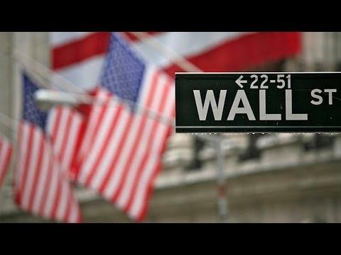 Markets Snap Losing Streak to Gain on Earnings, Emerging Markets Calm