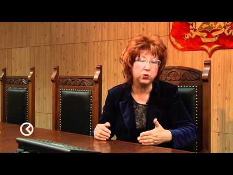 Как долго можно пользоваться тушью без вреда для ресниц: рассказывает Юлия Гагарина