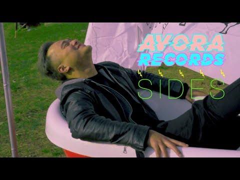 AVORA RECORDS | TOUR 2017 | SIDES