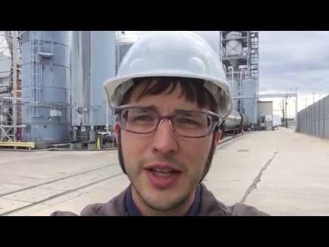 Concepts In Chemical Engineering - Problem Solving