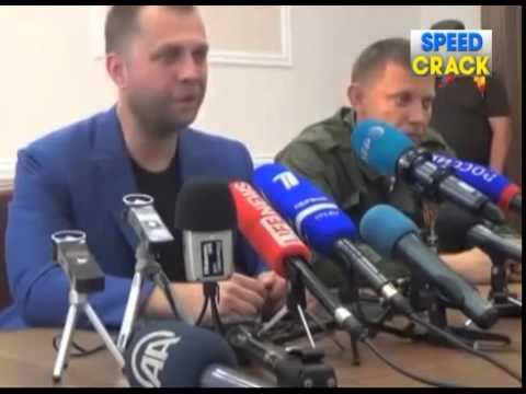 Видео россия и сирия последние новости