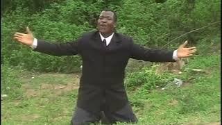 Ncandweni Christ Ambassadors - Ngoziphilela Ngomthandazo