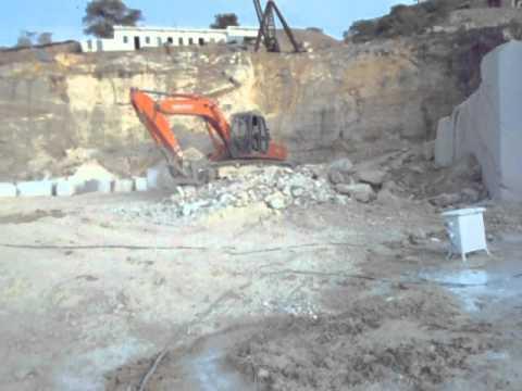 Makrana Marble Kishangarh Marble Dungri Morwad Marble