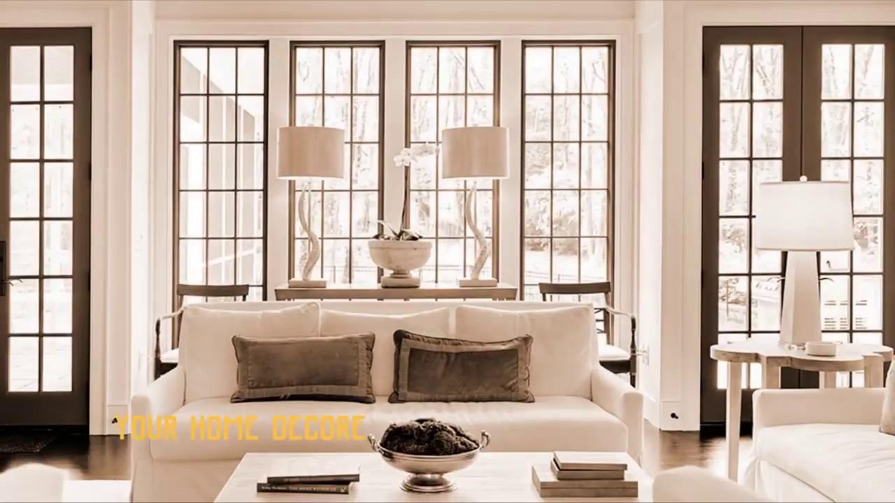 83 house windows and doors design 2018 - house door and ...