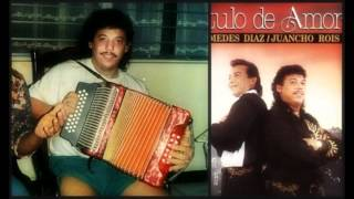 Diomedes Diaz Mix