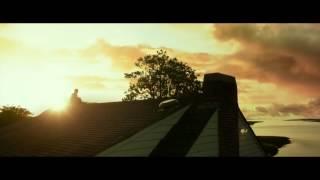 Max Steel   Макс Стил Официальный трейлер