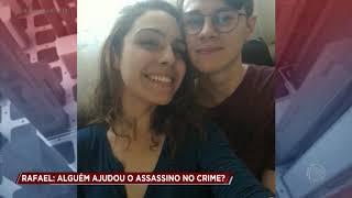 Polícia investiga se Paulo Cupertino teve ajuda de alguém