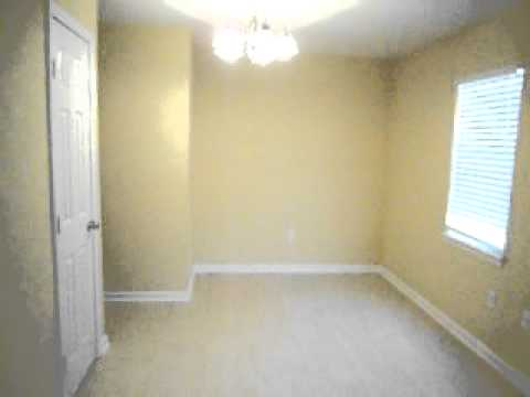 Rent To Own Long Beach Ms Completely Remodled Youtube