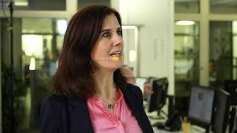 Katja Suding (FDP): Dieser Wahlkampf war völlig verrückt