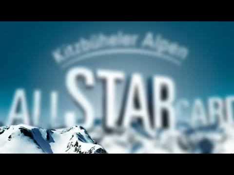 Film: Kitzbüheler Alpen
