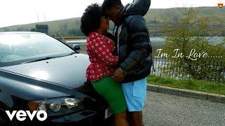 Nox - Im In Love (Official Video)