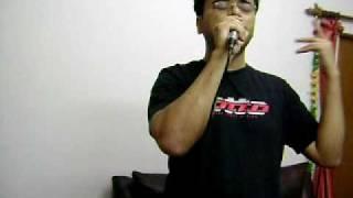 teri galiyon mein karaoke by ashwini riyal