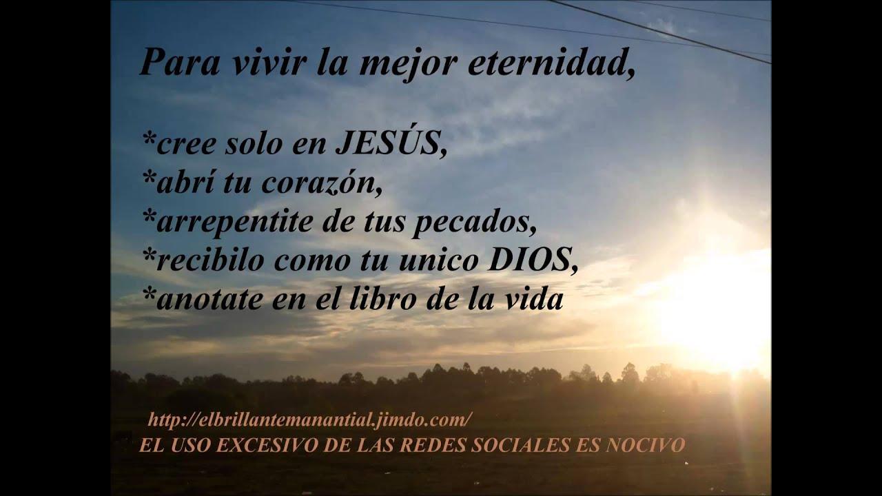 Versiculos De La Biblia De Animo: Versiculos Biblicos Por Fallecimiento Predica San Juan 11