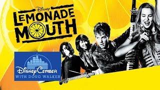 Lemonade Mouth - Disneycember