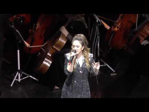 """Концерт """"Мировые саундтреки 3"""" (05.06.2018)"""