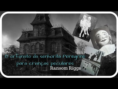 orfanato-da-srta.-peregrine-(para-crianças-peculiares)---resenha---autor:-ransom-riggs