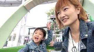 遊園地園内は商用動画撮影禁止となっていますが、今回は東京ドームシテ...