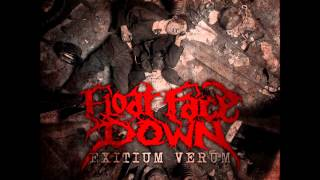 Watch Float Face Down Etched In Stone video