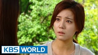 The Unusual Family | 별난 가족 EP.97 [SUB : ENG,CHN / 2016.09.20]