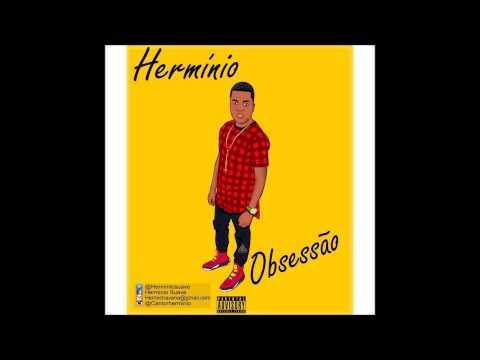Hermínio - Obsessão
