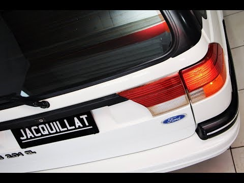 [VENDIDA!] Versailles Royale 94 Completa, Espetacular! (vídeo/fotos/HD): #jacquillat