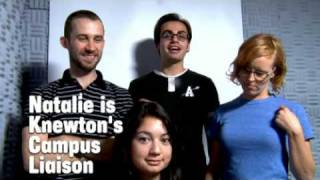 LSAT 57 Campus Tour Thumbnail