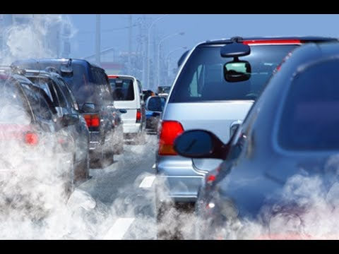 Health data science: Study strengthens link between air pollution and premature death