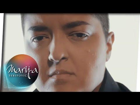 Marija Serifovic - Svoja i Tvoja - (Official Video 2016)