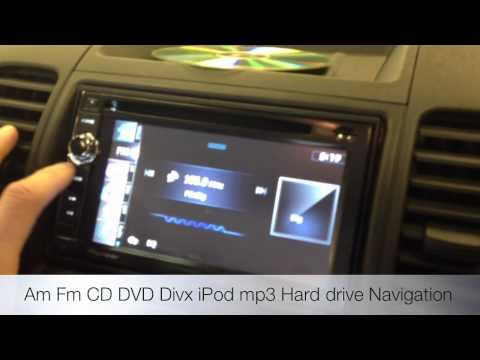 jl-audio-nissan-xterra-stealthbox-pioneer-avic-x930bt-2008-navigation