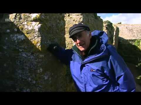 Talking Landscapes - Pembrokeshire