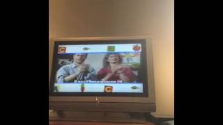 Opening to The Wiggles Wiggle Time 1993 VHS (Australia)