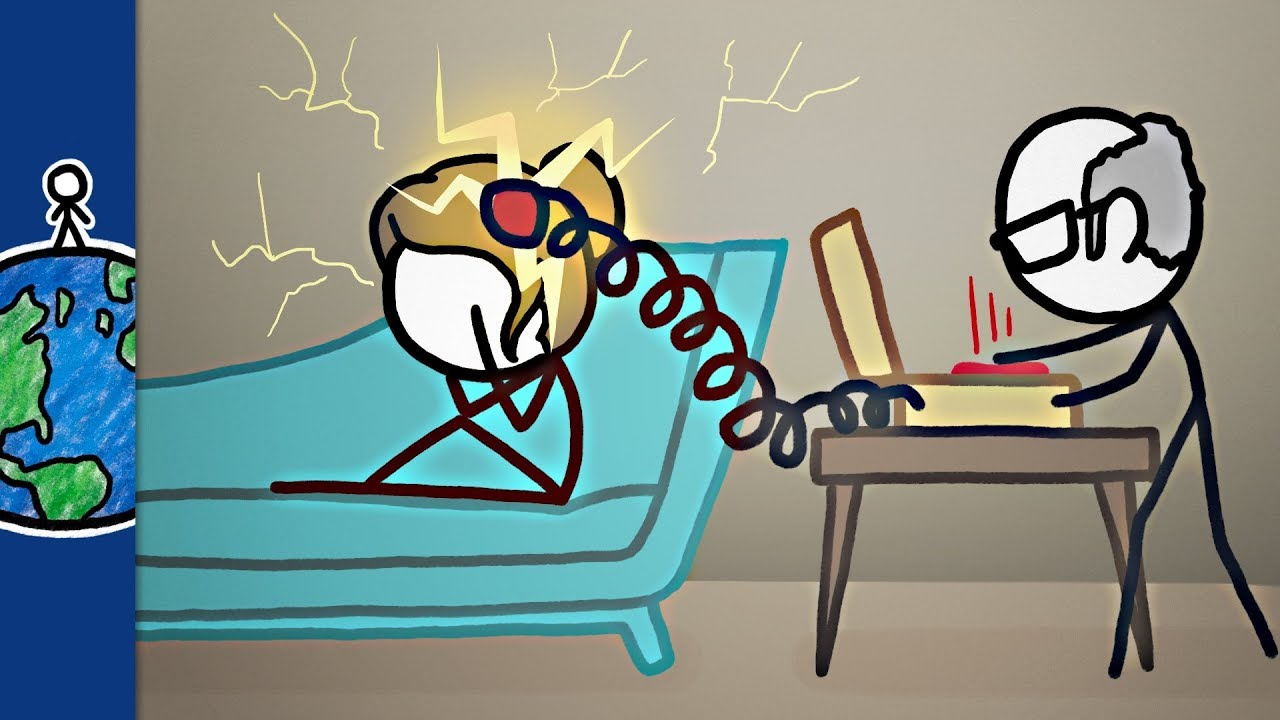 why-electroshock-therapy-is-back