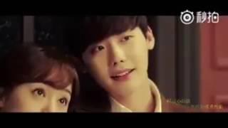 "Video ""Jade Lover"" Leejongsuk & ZhengShuang download MP3, 3GP, MP4, WEBM, AVI, FLV Agustus 2017"