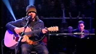 Video Badly Drawn Boy - Something To Talk About (live on Later) download MP3, 3GP, MP4, WEBM, AVI, FLV Juni 2018