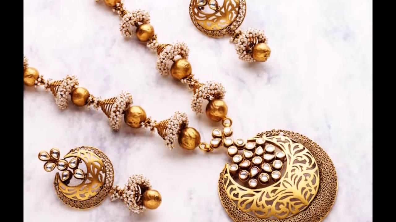 New Antique Jewellery Designs - Best 2000+ Antique decor ideas
