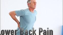 hqdefault - Neck And Back Pain Clinic Texarkana, Tx