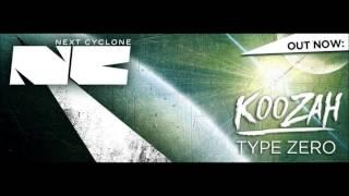 Koozah - Aliens Revenge (HQ+Pitched)