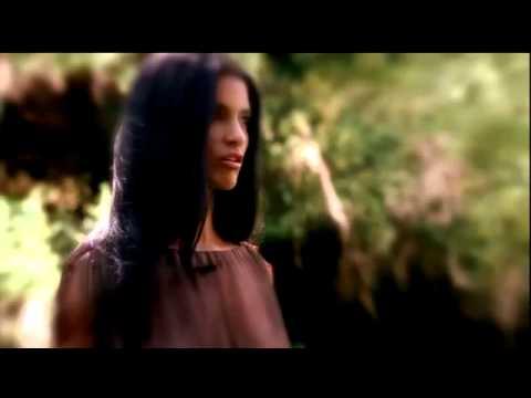 "True Blood 6x06 Promo ""Don't You Feel Me"" (HD) Season 6 Episode 6"
