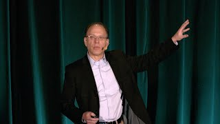 Dr. David Ludwig - 'The Carbohydrate Insulin Model of Obesity'