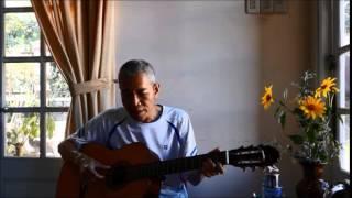 Tôi Ơi Đừng Tuyệt Vọng - Nhạc : Trịnh Công Sơn - minhduc nghêu ngao