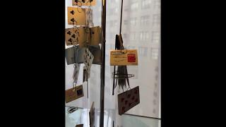 aoto clip No 1 strong paper clip
