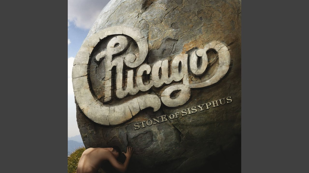 In Defense Of Chicago - Stereogum